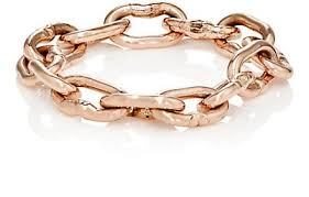 chain rings jewellery images Dean harris heavy chain ring barneys new york