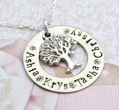 jewelry personalized personalized jewelry for justsingit