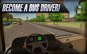 game bus simulator mod indonesia for android bus simulator 2015 mod apk unlimited xp androviper