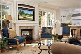 interior kg designs simple perfect outdoor and fireplace