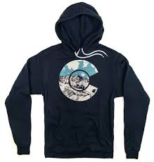 Colorado Flag Tie Dye Shirt Limited Edition Colorado U0026 Broncos Shirts Hoodies And More The