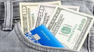 California best credit card for travel images 16 best cash back credit cards of 2017 reviews comparison jpg