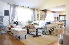 Pottery Barn Livingroom Living Room Pottery Barn Living Room Ideas Brown Microfibre Sofa