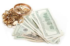 How To Make Jewelry To Sell Online 28 Ways To Make Money Quickly Earn Money Frugal Living And Frugal