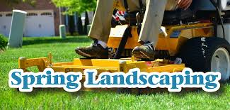 spring landscaping spring landscaping in lincoln ne 2018 strictly business