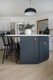 images of kitchen cabinets painted blue kitchen cabinet refresh with behr brepurposed