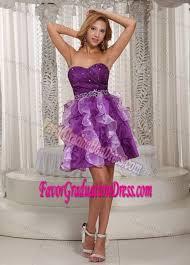 graduation dresses 5th grade best 25 5th grade graduation dresses ideas on 6th
