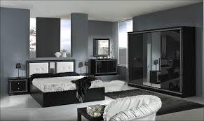 bedroom outstanding versace bedroom furniture images ideas top