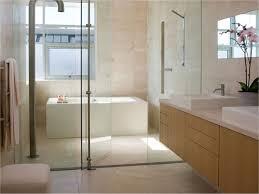 jeff lewis bathroom design 100 jeff lewis design jeff u0027s most daring season 2