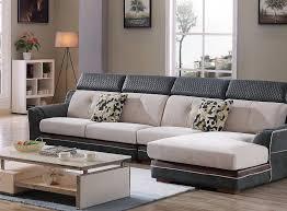 Sofa Designs Designer Sofas Italian Sofas At Momentoitalia Modern Interior