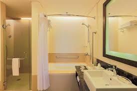 in suites bathroom in suites picture of inn suites makati