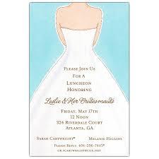 bridesmaids luncheon invitation wording bridesmaid luncheon invitation wording futureclim info