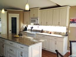 Deals On Kitchen Cabinets Us Cabinet Depot Best Deal Kitchen Cabinets Buy Direct From