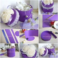 purple gift wrap 75 fancy christmas gift wrapping ideas your family friends