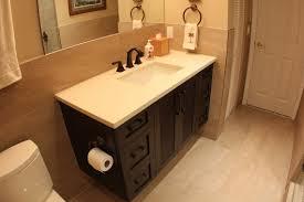 bathroom designer free bathroom kitchen and bathroom designs with kitchen and bathroom