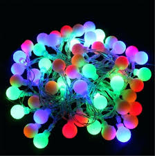 paint led christmas lights chili pepper outdoor lights top rated interior paint check more at