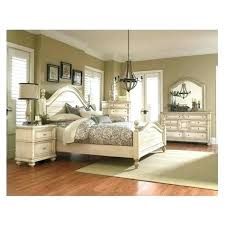 El Dorado Furniture Living Room Sets El Dorado Furniture Beds Traditional Sofa Modern Living Room By