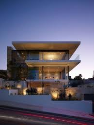 Luxury Home With Extensive Views Of The Sydney Harbor Vaucluse - Home luxury design