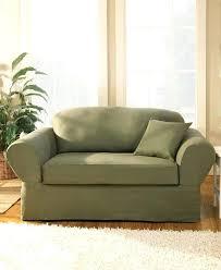 living room chair covers living room chair covers decorating beautiful for furniture ideas