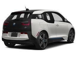 bmw 3i electric car bmw i3 charleston sc electric car rick hendrick bmw