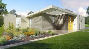 High Efficiency Homes What Does California Title 24 Mean For Homebuilders And New Homes