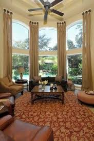 243 best 2 story window treatments images on pinterest curtains