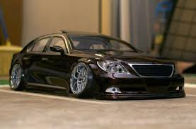 slammed lexus ls460 52 best i just love those vip u0027s images on pinterest jaguar s