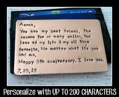 ideas about happy anniversary letters for boyfriends short love