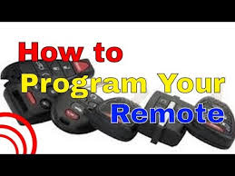 cadillac cts remote oem remote transmitter programming for cadillac cts 2008 2009