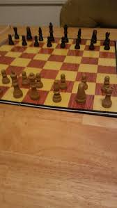 Fancy Chess Boards 40 Best Biggred311 Chess Images On Pinterest Chess Sets Chess