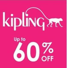luggage deals black friday amazon black friday deals up to 60 off kipling bags and luggage