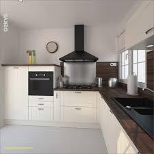 facade de cuisine pas cher facade cuisine pas cher inspirant cuisine classique couleur ivoire