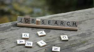 where to get a professional resume done career 8 tips to find a job in the uae gulfnews com