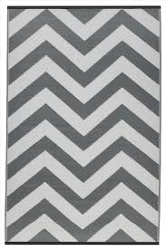Gray And Yellow Chevron Shower Curtain by Bathroom Bathroom Or Substitute The For Any Mainstays Grey And