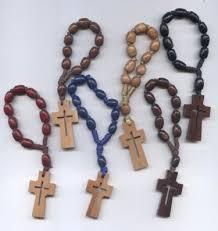 free rosaries catholicfreeshipping 2234 3486371 jpg