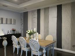 faux painting tips tricks and inspiring ideas for modern concrete
