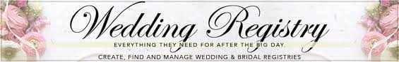 dillard bridal registry search dillard s home furnishing bridal registry st louis mo