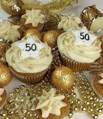 the 25 best 50th birthday cupcakes ideas on pinterest 60th
