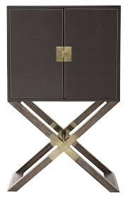 Japanese Bar Cabinet Bar Carts U0026 Cabinets Bernhardt