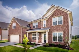 home floor plans knoxville tn the hudson model home by ball homes in the notting hill subdivision