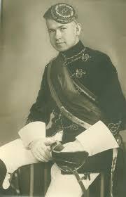 Dr Weber Bad Mergentheim Reception 1919 1935 Ewiges Verzeichnis Der Landsmannschaft