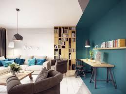 modern apartment decor ideas above kitchen cabinets crustpizza