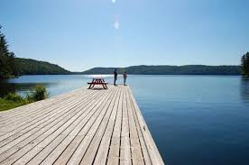 Cottages In Canada Ontario by Lake Of Bays In Ontario U0027s Cottage Country U2013 Great Place To Hang
