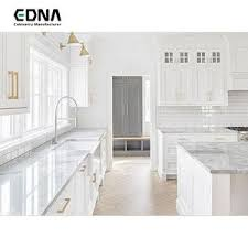 are unfinished cabinets cheaper edna simple design waterproof customized unfinished pine kitchen cabinets