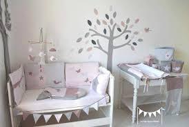 idée chambre bébé enchanteur chambre fille parme avec chambre bebe gris parme idees