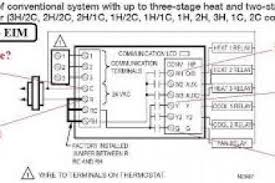wiring diagram honeywell programmable thermostat wiring diagram