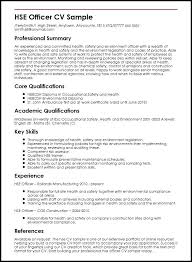 Clinical Research Coordinator Resume Safety Resume Sample Clinical Research Associate Resume Research