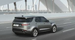 discovery land rover 2017 white 2017 land rover discovery sport white images car images