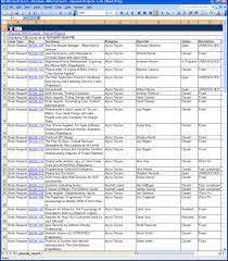 defect report template xls bug report template bug report template doc 7 bug report