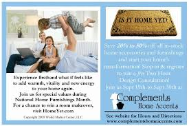 complements home interiors complements home interiors home interiors